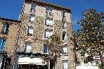 Location appartement à Deuil la barre pour 960 €.