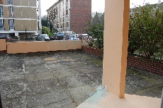 Appartement en location - 897 €