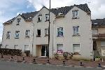 Location appartement à Franconville pour 750 €.