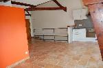Location appartement à Ermont pour 880 €.