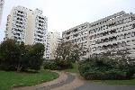 Appartement à vendre à Pontoise pour 105000 €.