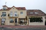 Location appartement à Le plessis bouchard pour 830 €.