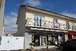 Appartement à vendre à Franconville pour 249000 €.
